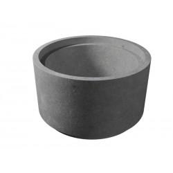 Бетонов пръстен с височина 50 cm
